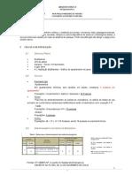 Pesquisa PPCI CBMRS11