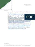 Bibliografi_a MOOC Cloud Computing - Acti_vate. Mo_dulo 3.pdf