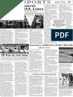 page 2 january