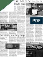 page 4 january
