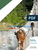 NBSM Nepal Budget 2073 (1).pdf