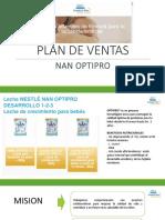 Plan de Ventas1