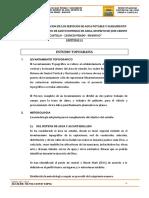 ESTUDIO TOPOGRAFICO.pdf