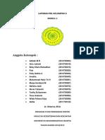 coverLAPORAN PBL KELOMPOK 6.docx