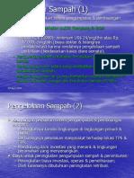4-Non Teknis - Kelembagaan Regional.ppt