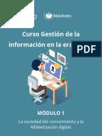 ALFABETIZACIONDIGITAL_M1.pdf