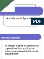 Escalas1.pps
