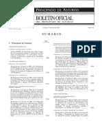 normativa cursos profesorado asturias