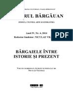 Anuar bargauan 4 tehno.pdf