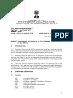 DGCA.pdf