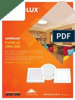 LAMINA_PLAFON_LINHA_CAIXA_29-01-18