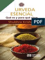 Online-Ayurveda.pdf