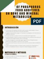 seminario nutricion 2