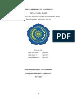 ASKEP LUKA BAKAR-1.docx