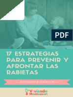 ebook-17-ESTRATEGIAS-PARA-PREVENIR-Y-AFRONTAR-LAS-RABIETAS.pdf