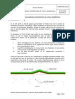 212206811-CG-BMT-005-2014-Informe-Tecnico-Reinstalacion-Piso-Sintetico.pdf
