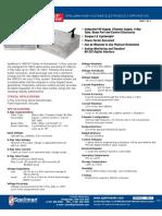 Spellman.pdf