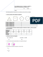 Examen de Regularizacion Matematicas 1