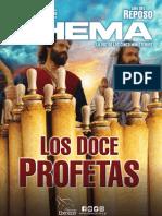 RevistaRhema_Agosto2018