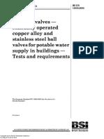BS-EN-13828.pdf