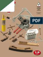 catalogo-tecnoweld.pdf