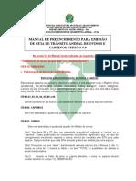 ManualGTACaprinoseOvinos5.0