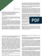 PFR-cases