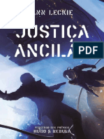 Justica Ancilar - Ann Leckie.pdf