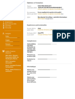 cv emmnna.pdf