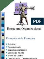estructura%20organizacional[1]