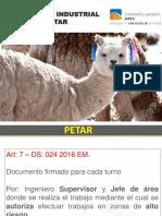 PPT PETAR.pptx