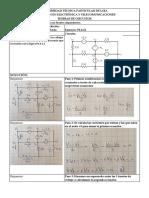 Formato Trabajos_Grupales (1)