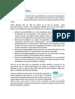 Webques1