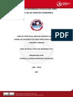 2007diseodeunedificiode5pisosparaoficinasenconcretoarmado-150908182531-lva1-app6891.pdf