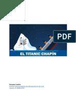 El+Titanic+Chapín+Versión+2.0+Enero+de+2019