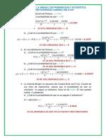 300579757 Practica 1 Unidad 2de Probabilidad y Estadistica
