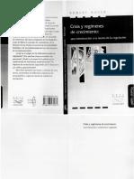 Crisis y regímenes de crecimiento I.pdf