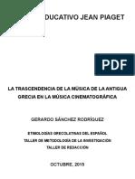 La trascendencia de la música de la Antigua Grecia en la música cinematográfica.pdf