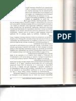 ZPHgQgrft0DlHeTDiagnóstico Integral 002