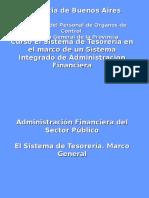 1 - Sistema de Tesoreria Introduccion (Jorn. Tgp-Apoc)