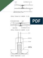 secciones-estructurales.pdf