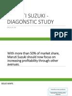 Maruti Suzuki_Group09 (1).pptx
