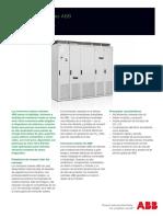 ES_PVS800_central_inverters_flyer_REVI2.pdf