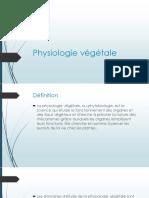 Physiologie_vegetale
