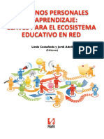ENTORNOS_PERSONALES_DE_APREDIZAJE_CLAVES.pdf