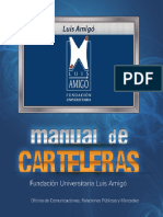 691_manual_carteleras.pdf