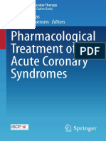 Pharmacological Treatment Of Acute Coronary Syndromes 2014.pdf