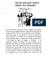 EN CANÁ DE GALILEA JESÚS COMENZÓ SUS SIGNOS.docx