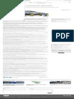 Compromiso Empresarial 77. Por el derecho a reparar los aparatos electrónicos (20190129)