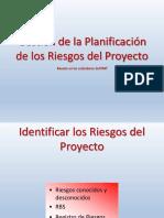 RIESGOS_CONOCIDOS_DESCONOCIDOS